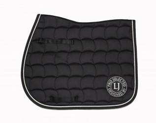 SADDLE PAD PRO SELECTED
